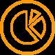 Icon classify